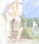 Château de Caumarques