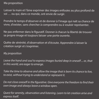 maquette accueil_modifié-2 juste texte_modifié-2